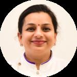 Dr. Pooja Aggarwal